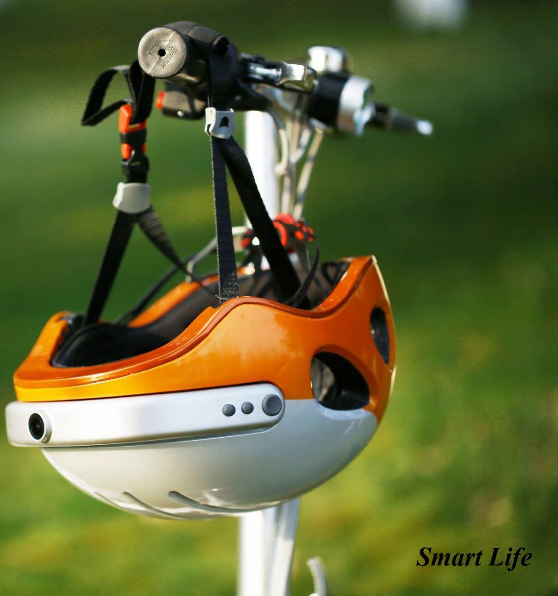 Airwheel C5