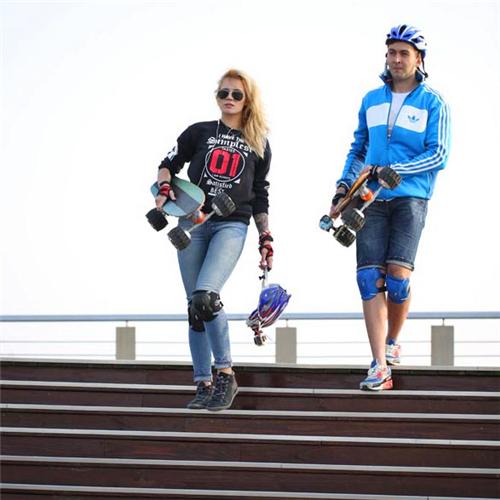 스케이트 보드