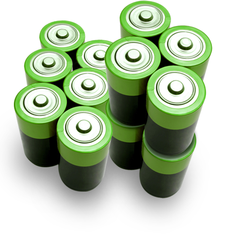 http://kr.airwheel.net/images/Airwheel-S5-battery.png